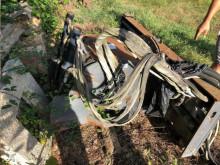 Ver las fotos Obras de carretera Bobcat PLANER 18