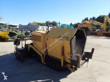 Vedeţi fotografiile Echipamente pentru lucrari rutiere Demag DF 45 CS