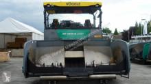 Bilder ansehen K.A. VÖGELE - MT 3000-2i Offset Straßenbaumaschinen