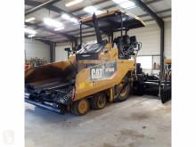 Vedeţi fotografiile Echipamente pentru lucrari rutiere Caterpillar