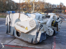 Vedeţi fotografiile Echipamente pentru lucrari rutiere n/a Wirtgen WS 2500 (SOIL STABILIZER)