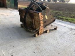 View images Simex PL400 road construction equipment