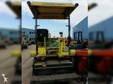 Vedeţi fotografiile Echipamente pentru lucrari rutiere Ammann 270