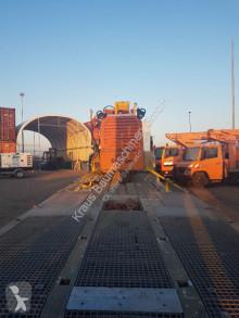 Ver las fotos Obras de carretera Wirtgen W500