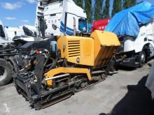 Vedeţi fotografiile Echipamente pentru lucrari rutiere Dynapac FINISHER