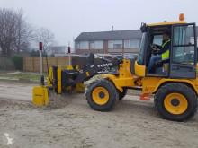 Bekijk foto's Wegenbouw nc LB 2600 65 Levellerbak