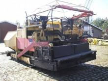 Vedeţi fotografiile Echipamente pentru lucrari rutiere Dynapac 11011K