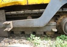 echipamente pentru lucrari rutiere ABG finisor asfalt 423 second-hand - nr.812667 - Fotografie 2