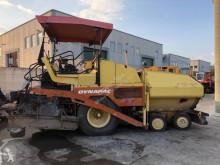 Vedeţi fotografiile Echipamente pentru lucrari rutiere Dynapac F121-6W
