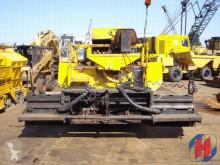 Vedeţi fotografiile Echipamente pentru lucrari rutiere Bitelli BB30