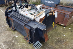View images Simex PL6020 road construction equipment