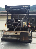 Vedere le foto Lavori stradali Ingersoll rand ABG TITAN 6870