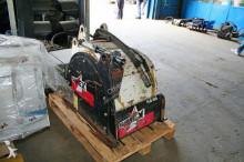 Просмотреть фотографии Дорожно-строительная техника Simex PLB450