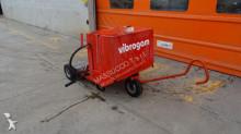Voir les photos Travaux routiers Vibrogam VIBROGAM