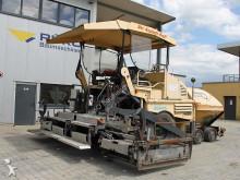 asphalt paving equipment used Demag n/a DF 115 P - Ad n°2727658 - Picture 3