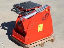 View images CM Cold Planer for excavator/Fresa per escavatore mod. FSE 30.10 road construction equipment