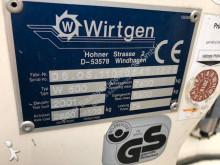 View images Wirtgen W500 road construction equipment