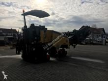 obras de carretera Wirtgen cepilladora W 100 F W 100 F usada - n°2847409 - Foto 3