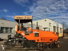 echipamente pentru lucrari rutiere ABG finisor asfalt Titan 373-2 second-hand - nr.2852302 - Fotografie 3