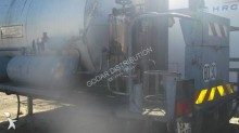 View images Rincheval 8000 LITRES road construction equipment