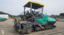 View images N/a VÖGELE - SUPER 1800-3i road construction equipment