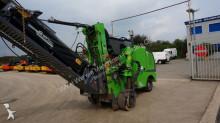 Bilder ansehen Wirtgen W 50 DC Straßenbaumaschinen