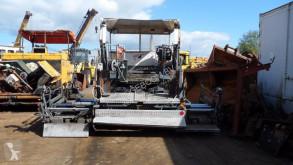 Vedeţi fotografiile Echipamente pentru lucrari rutiere Demag DF 90 P