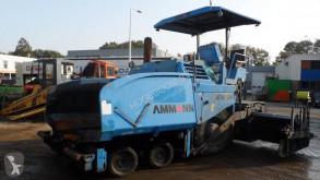 Bekijk foto's Wegenbouw Ammann
