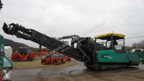 Vedeţi fotografiile Echipamente pentru lucrari rutiere nc VÖGELE - MT 3000-2i Offset