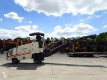 Vedeţi fotografiile Echipamente pentru lucrari rutiere Wirtgen W 100i !1000mm+600mm!
