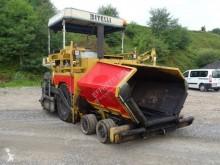 Bekijk foto's Wegenbouw Caterpillar BB650