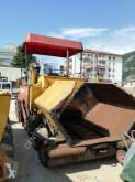 Vedeţi fotografiile Echipamente pentru lucrari rutiere Demag DF100P