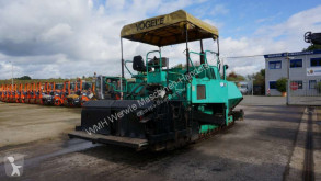Bekijk foto's Wegenbouw nc VÖGELE - SUPER 1800 Typ 6-68