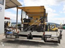 asphalt paving equipment used Demag n/a DF 115 P - Ad n°2727658 - Picture 4