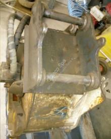 Vedere le foto Lavori stradali Simex PLB300