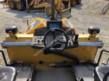 Просмотреть фотографии Дорожно-строительная техника Caterpillar