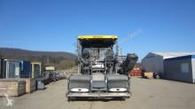 View images N/a VÖGELE - SUPER 2100-3i road construction equipment
