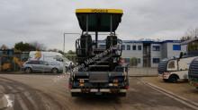 Bilder ansehen K.A. VÖGELE - SUPER 1300-3i Straßenbaumaschinen
