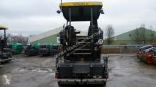 Vedeţi fotografiile Echipamente pentru lucrari rutiere nc VÖGELE - 1303-3i