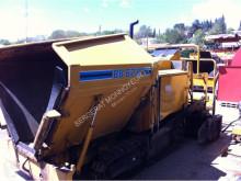 Vedeţi fotografiile Echipamente pentru lucrari rutiere Bitelli
