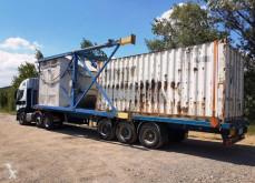 Vedeţi fotografiile Echipamente pentru lucrari rutiere nc ULTRA MOBILE ASPHALT PLANT ERMONT RM120