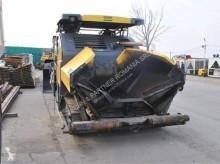 Vedeţi fotografiile Echipamente pentru lucrari rutiere Dynapac