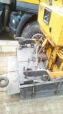 Voir les photos Travaux routiers MG SARBARA