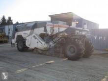Zobaczyć zdjęcia Roboty drogowe Wirtgen WR 240 WR240i