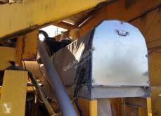Zobaczyć zdjęcia Roboty drogowe nc FILTRE A MANCHES / SILO FILER ERMONT TSM17 MOBILE