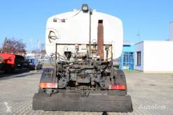 Bekijk foto's Wegenbouw Breining UB 30 * 4x4 *