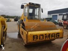 Vedeţi fotografiile Echipamente pentru lucrari rutiere Bomag BW 213 D-3