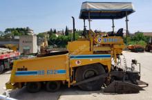Vedere le foto Lavori stradali Bitelli BB632