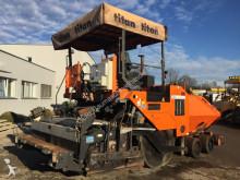 echipamente pentru lucrari rutiere ABG finisor asfalt Titan 373-2 second-hand - nr.2852302 - Fotografie 5