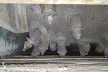 Ver las fotos Obras de carretera Simex PL500S